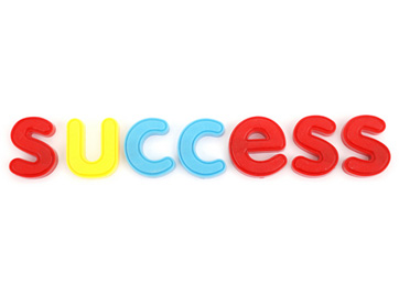 7 secrets of success you can 7 secrets for success in your dream career  here's her secret recipe for success-and what you can do to emulate her: 1 get beat up while the pizza hut experience was painful in some ways, in .