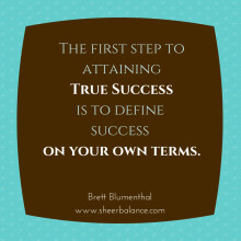 True-Success-requires-you-first-define-2-copy