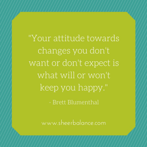 _Your-attitude-towards-changes-you-don't-1